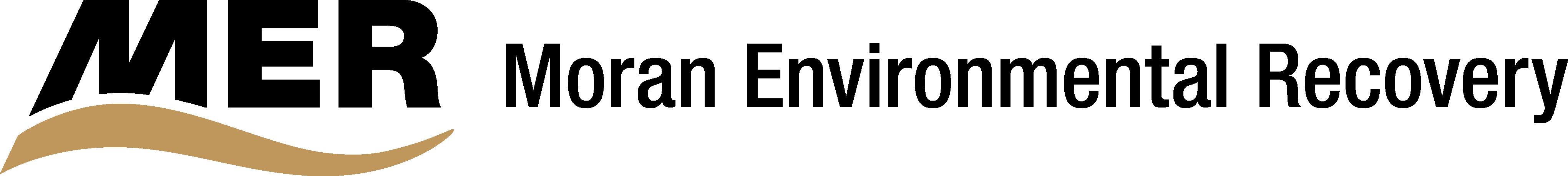 Logo for: Moran Environmental