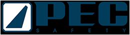 pec-logo-web